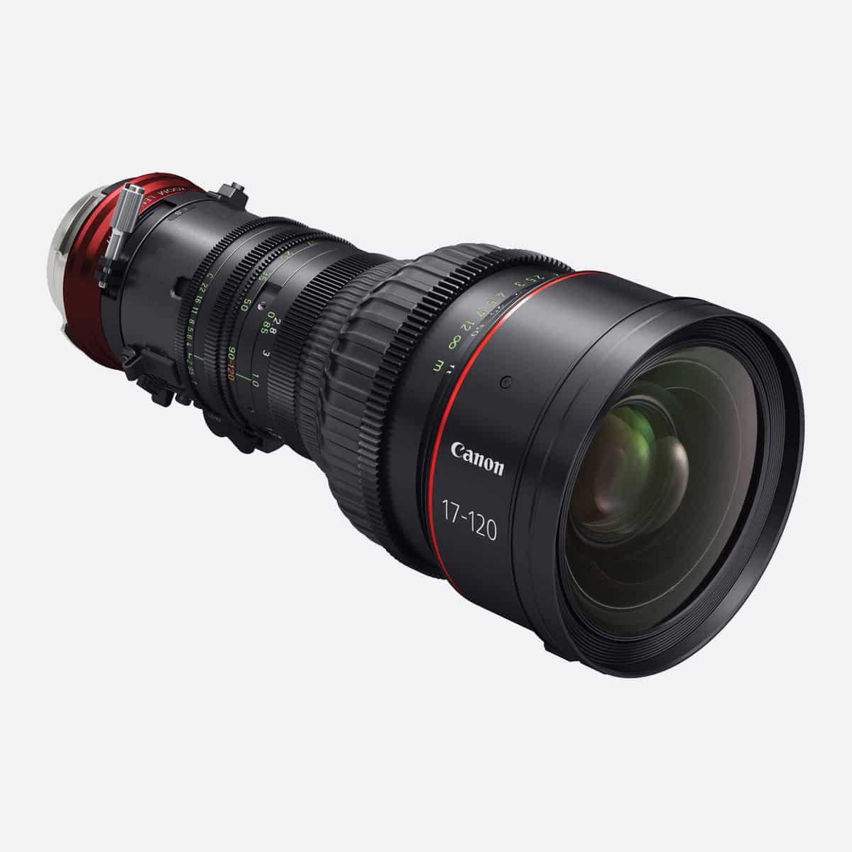 Canon-CN7x17