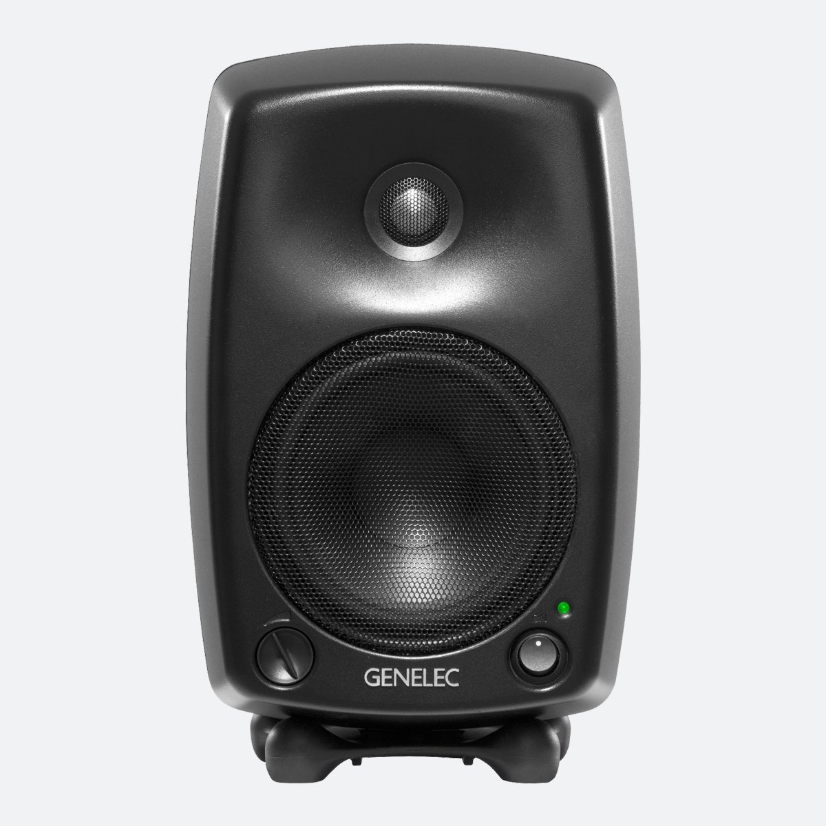 Genelec 8030A Active Studio Monitor