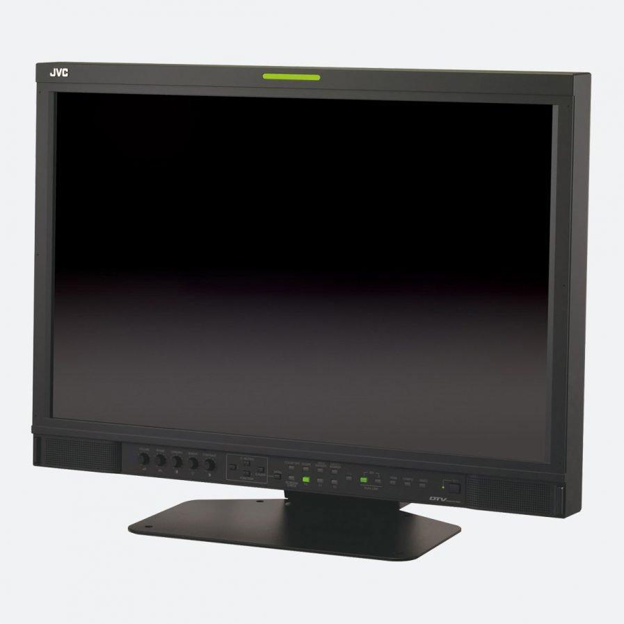 JVC DT-V24G2