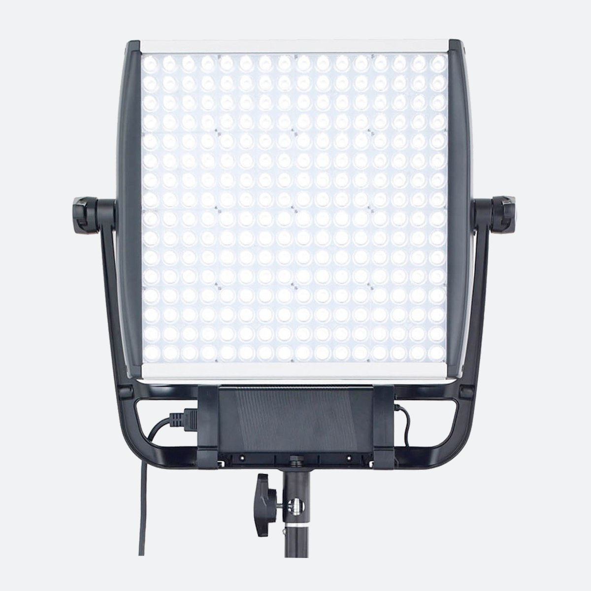 Litepanels Astra 1x1 Daylight Kit