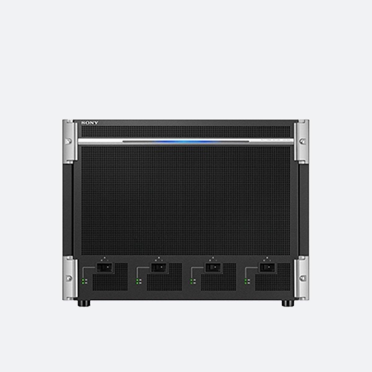 Sony-XVS-7000X