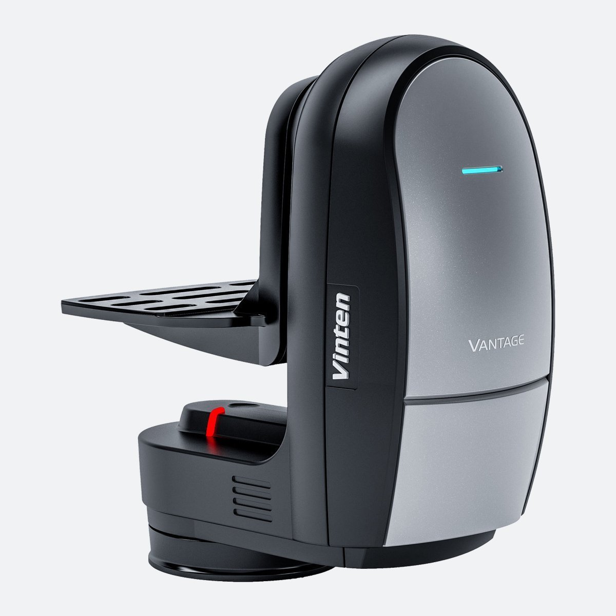 Vinten Vantage Compact Robotic Head