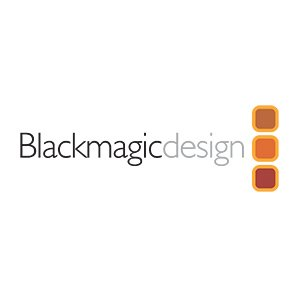 Blackmagic Design Routers Switchers And Converters Es Broadcast