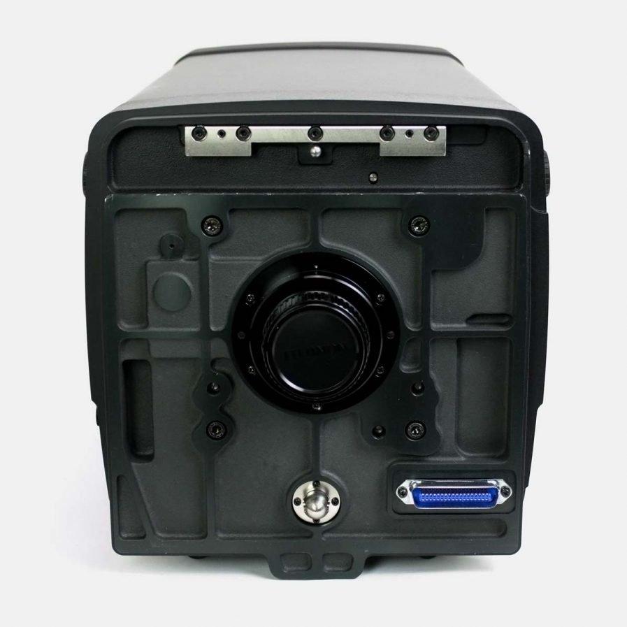 Ex-Demo Fujinon UA27x6.5BESM 4K Lens
