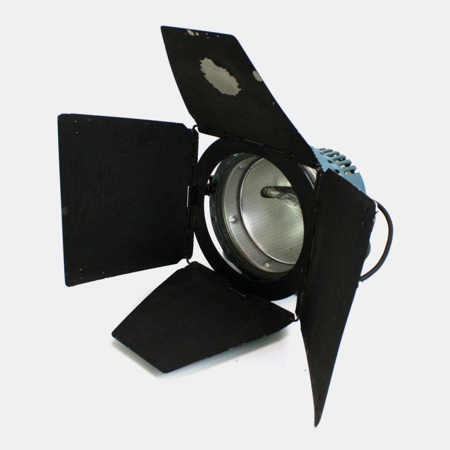 Used ARRI ARRILITE 2000 Tungsten Light