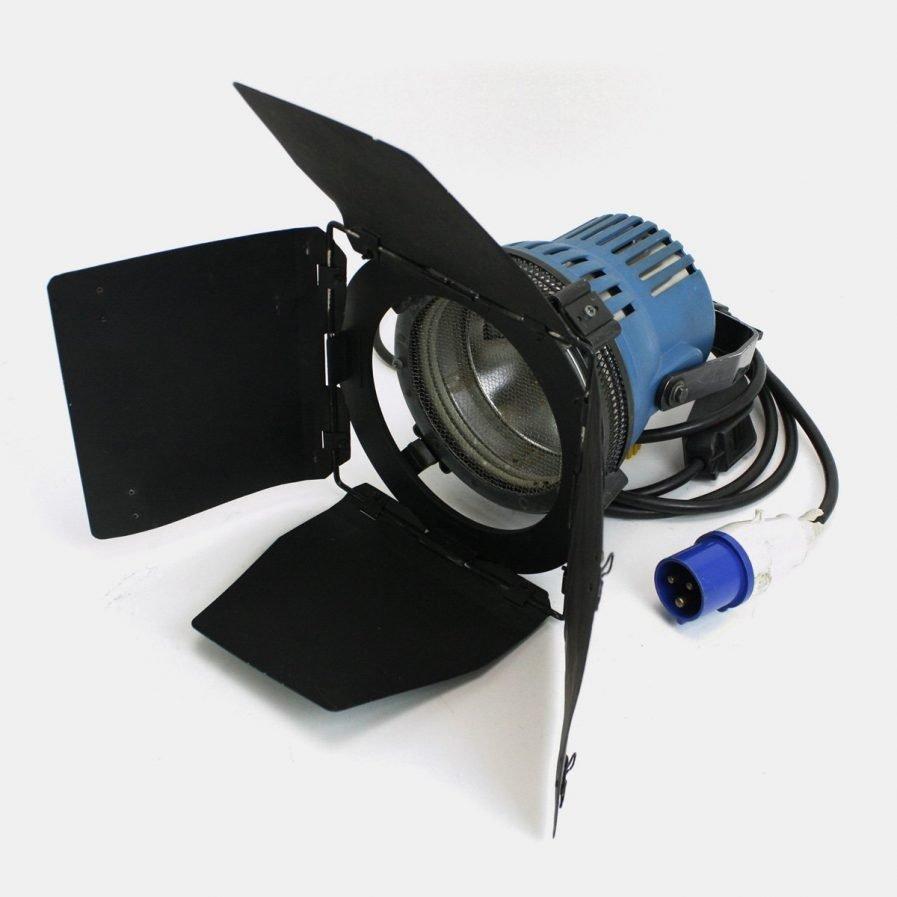 Used ARRI ARRILITE 800 Tungsten Light