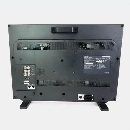 "Ex-World Cup Sony LMD-A240 24"" Full HD LCD Monitor"