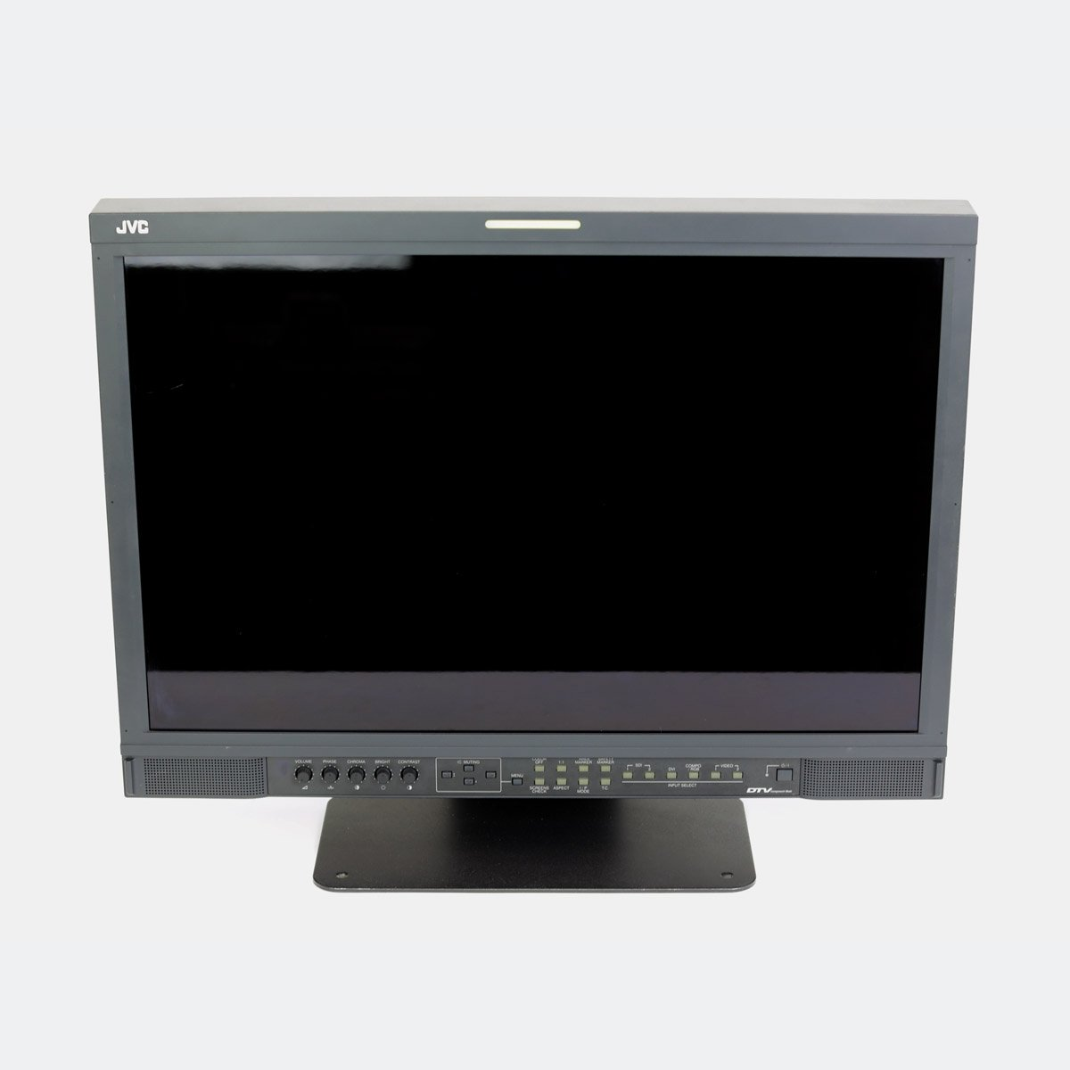 "USED JVC DT-V24L1D 24"" HD LCD MONITOR"
