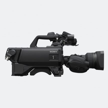 Sony HDC-3100 Full HD Camera System