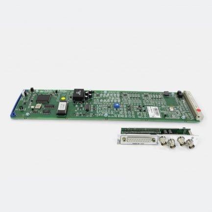 Used Snell IQBDA7 Analog Audio DA