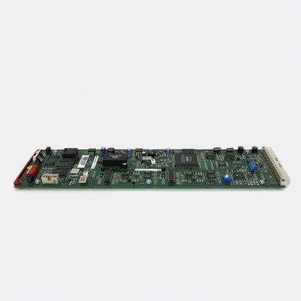 Used Snell IQDAVM SDI to Comp & Analog Audio DA