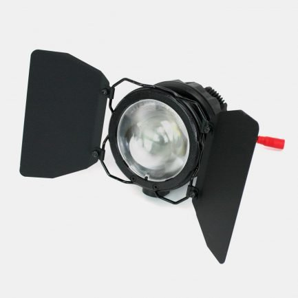 Ex-Demo Litepanels Sola ENG Daylight LED Fresnel Light