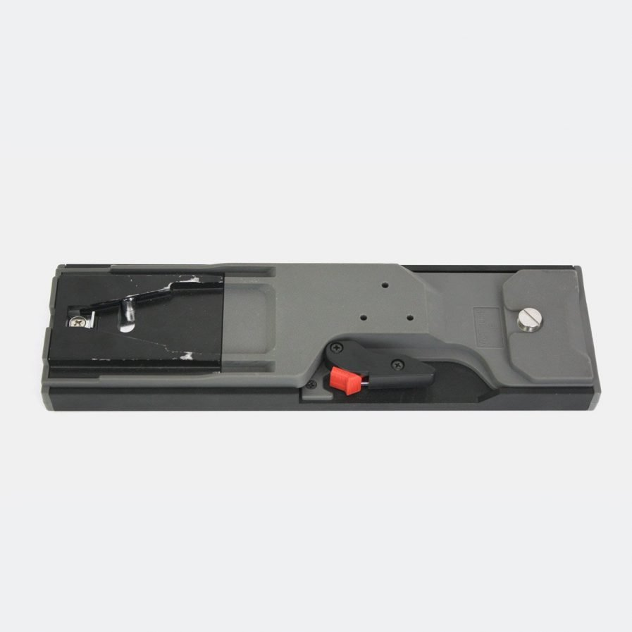 Ex-Demo Sony VCT-U14 Tripod Plate