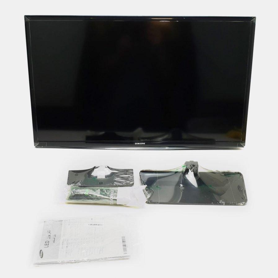 """Ex-Demo Samsung UA32H4100AR 32"""" Series 4 LED TV"""