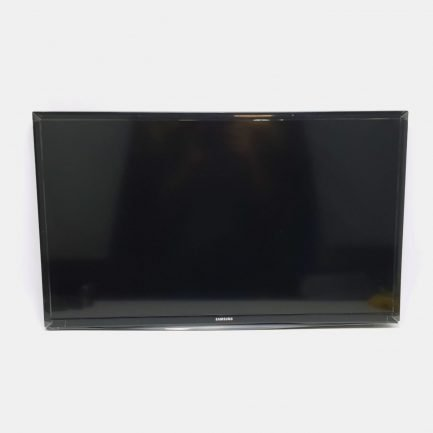 "Ex-Demo Samsung UA32H4100AR 32"" Series 4 LED TV"