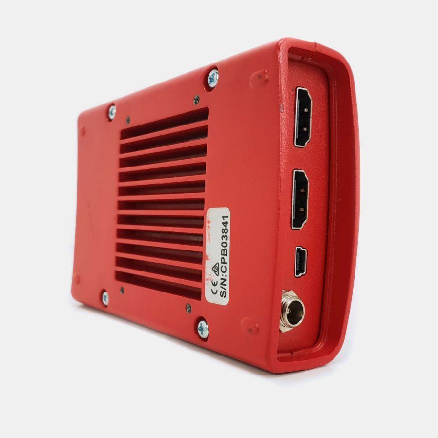 Used Decimator MD-CROSS V2 HDMI/SDI cross converter