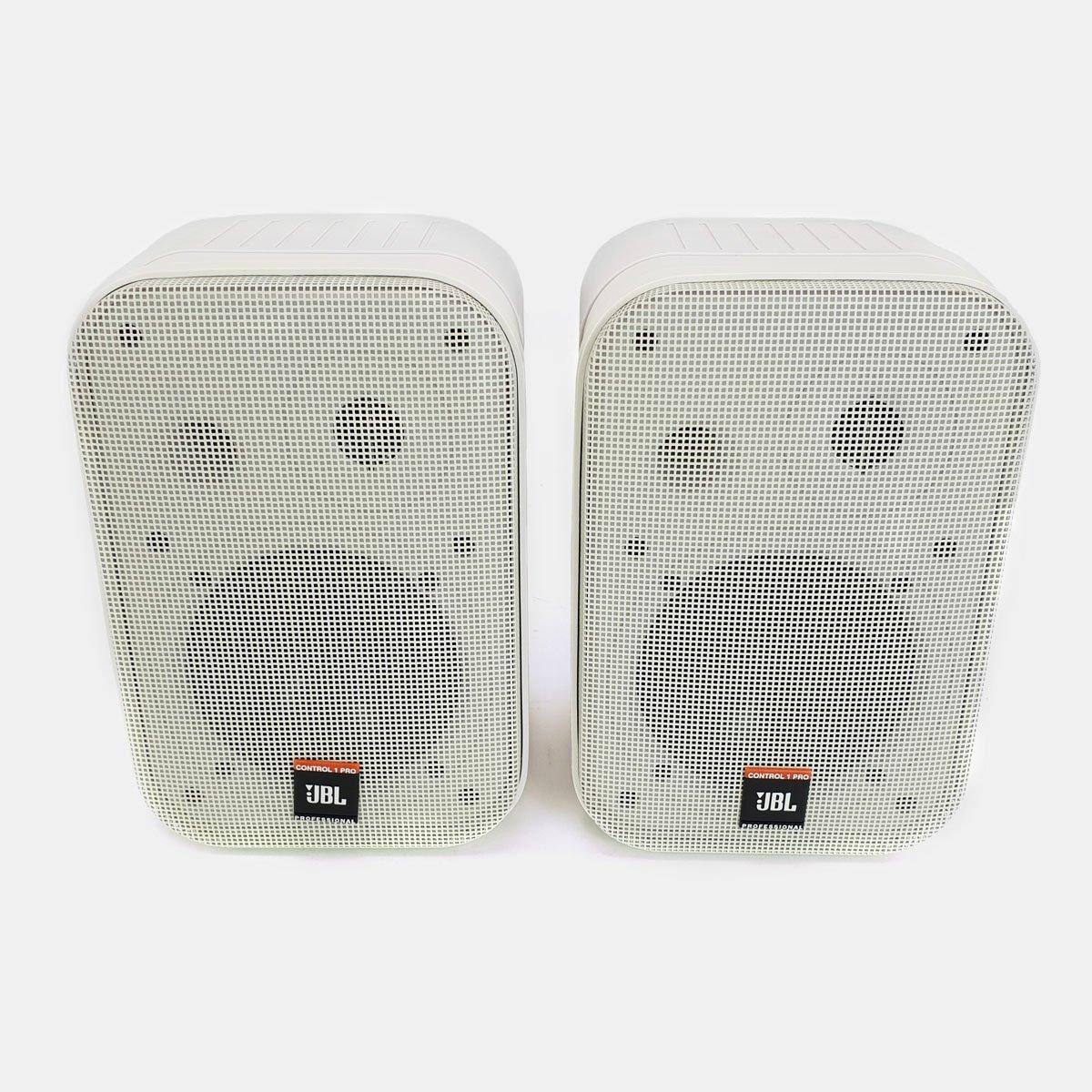 Used JBL Control 1 Pro Loudspeaker