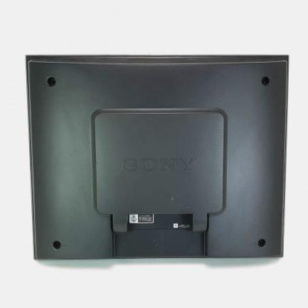 Used Sony LMD-210 LUMA Professional LCD Monitor