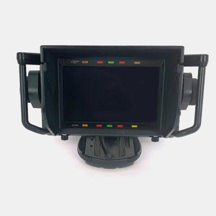 """Used Sony HDVF-EL70 7.4"""" OLED Studio Viewfinder"""