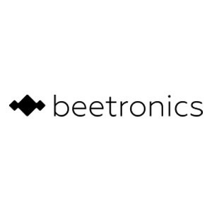 Beetronics logo