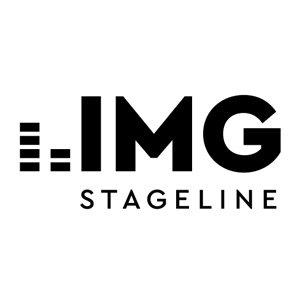 IMG Stageline logo