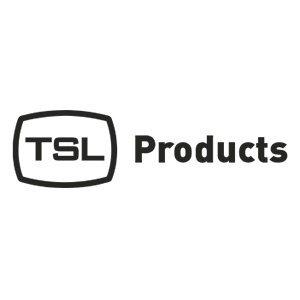 TSL Products logo