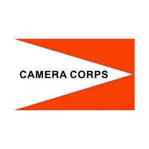 CameraCorps logo