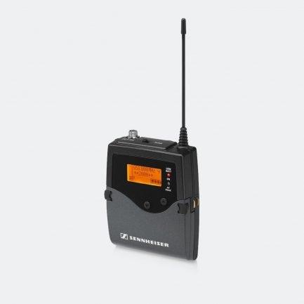 Ex-Demo Sennheiser SK 2000 bodypack transmitter