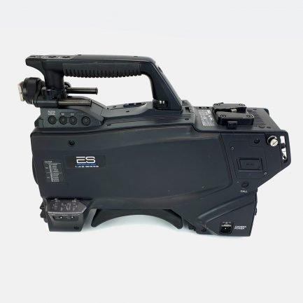 Used Sony HDC-2500 HD Camera Head