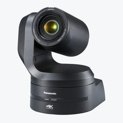 Panasonic AW-UE150 UHD PTZ 12G-SDI Camera